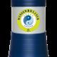 Filter mit Logo