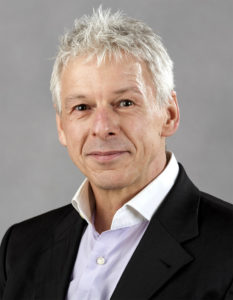 Jürgen Kroll 23.01.2019