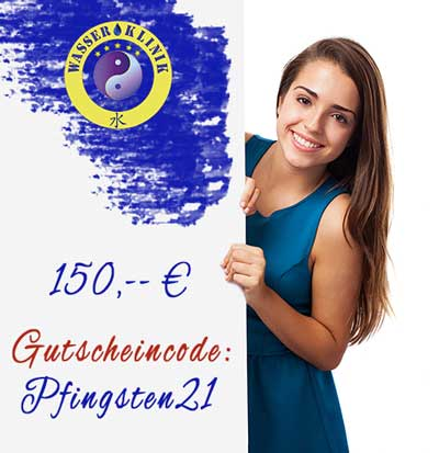 Banner Pfingsten21
